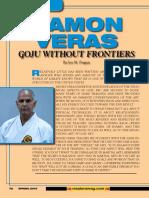 SPR15_veras.pdf