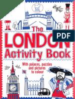 The_London_Activity_Book.pdf