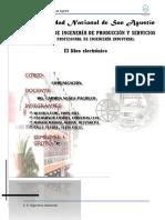 libro electronico-comunicacion