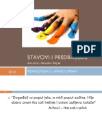 Stavovi_i_predrasude[2].pptx