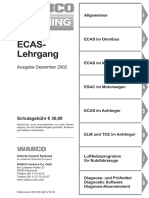 training course ECAS germana.pdf
