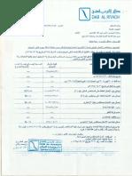 1892sf Dar Moh Ara Inf Ipc Pm 21 00