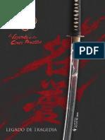 arte-del-leg.pdf