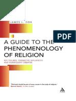 ebooksclub.org__Guide_to_the_Phenomenology_of_Religion.pdf