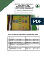 1.2.3.3 Jadwal Pelayanan Bukti Pelaksanaan.docx