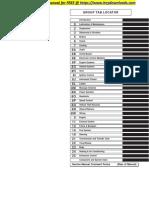 Dodge Dakota 2003  Service-Repair-Manual-FREE-PDF-DOWNLOAD