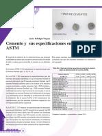 328-476-1-PB.pdf