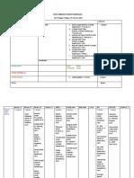 Sebaran_25.pdf