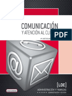 317344877-Atencion-al-Cliente.pdf
