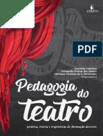 Pedagogia do Teatro (1).pdf