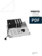 167137 Deen LP 645747 S7 EduTrainer Plus Operating Instruction