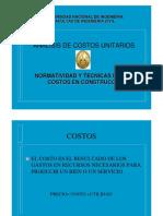 analisiscostosunitarios-140707174148-phpapp02.pdf