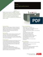 DTR Leaflet 02 R5