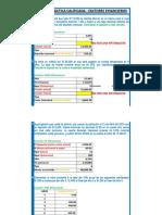 12 Clase 5 - Factores Financieros - Cuarta Practica