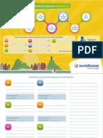 A1_Cartilla_de_navegacion (1).pdf