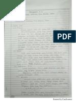 261709_K-1 KOEFISIEN MUAI PANJANG.pdf