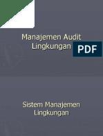 Permen LH 03 Th 2013 Audit LH