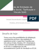 OF4_01 - Renato
