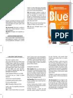 SAIDA P04554 - Manual de Instrucoes BLUE - App Cliente PPA BLUE - Rev. 2