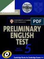 cambridge_preliminary_english_test_5_book.pdf