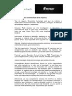 GreenTech (1) (1)
