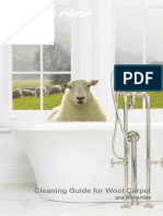 godfrey_hirst_carpets-wool_carpet_cleaning_guide-and-warranties.pdf