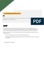 Musique.pdf