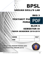 BPSL RKG Blok 6.pdf