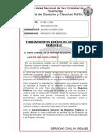 Exp.-189-2008-parte-2.docx