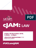QLTS 1 Notes v8 | Solicitor | Academic Degree