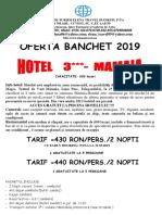 Mamaia  H.3 -pdf