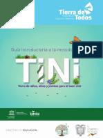 Guia-introductoria-a-la-metodologia-TiNi SEPTIEMBRE 2018.pdf