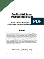 280R Troubleshooting Guide.pdf