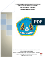 02 Pedoman MPLS.docx
