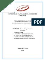 123456.pdf