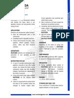 SUNANDA Rusticide.pdf