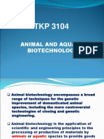 Animal Aquatic Biotech_Dr Tan