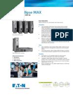 Eaton_Ellipse_MAX_datasheet_low_pdf.pdf