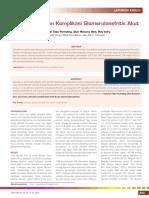 10_199Varicella dengan Komplikasi Glomerulonefritis Akut.pdf