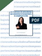 5patrones-de-autosabotaje-por-Aida-Baida-Gil.pdf