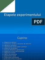 Etapele experimentului.pdf