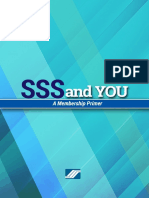 SSS and You Booklet_FINAL