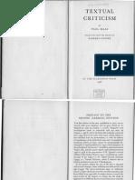 Maas-Textual-Criticism.pdf