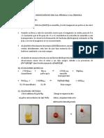 331681329-Metales-de-La-Triada-Del-Hierro-1.docx