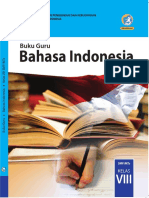 Buku_guru_bahasa_indonesia_kls 8.pdf.pdf