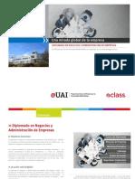 diplomado_en_negocios_y_administración_de_empresas (1).pdf