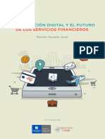 Revolucion Digital 2017