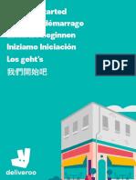 Deliveroo tablet.pdf