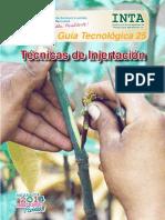 GUIA INJERTO 2014.pdf