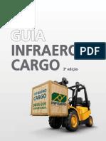 Guia Cargo - Infraero